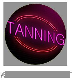 auto-bronzant